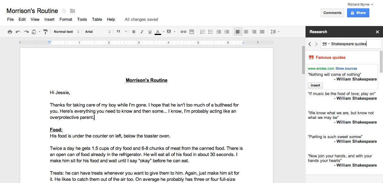 How to cite a term paper : Buy Original Essay : controleclaluz.com