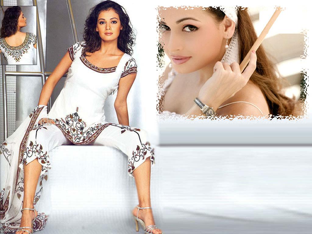 http://1.bp.blogspot.com/-cAGOLDJ9DBw/TxpawzWMSuI/AAAAAAAAL3Q/sknmKfoOEho/s1600/Diya+Mirza+%25281%2529.jpg