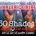 50 Shades - La parodie musicale