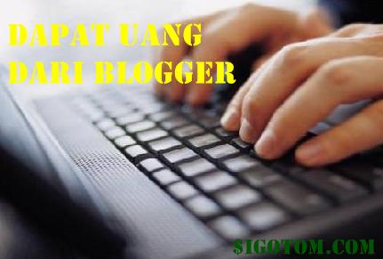 8 Cara Membuat Blog Menghasilkan Uang dan Mendapatkan Uang Banyak