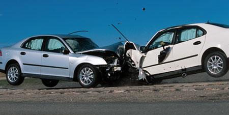 ประกันภัยรถยนต์ภาคสมัครใจ