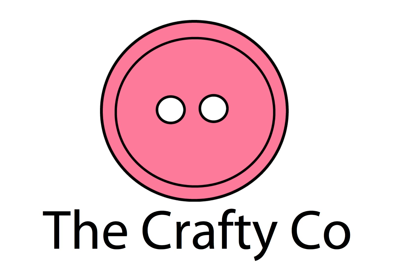 The Crafty Co.