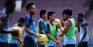 Indonesia, arab saudi, timnas, garuda, gelora bung karno, sepak bola, soccer, football,
