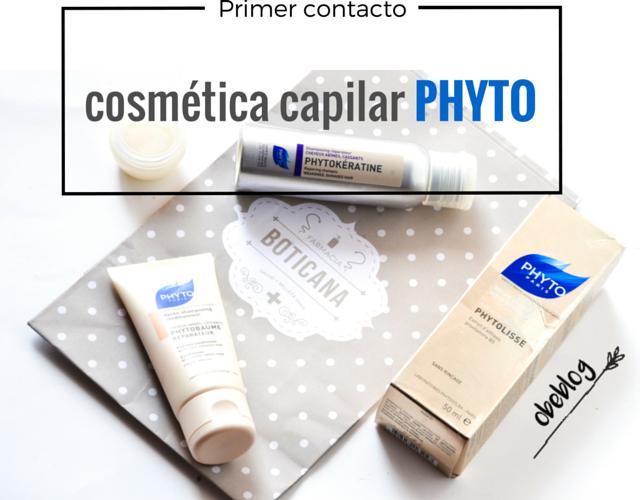 cosmética_capilar_PHYTO_Parafarmacia_BOTANICA_obeblog