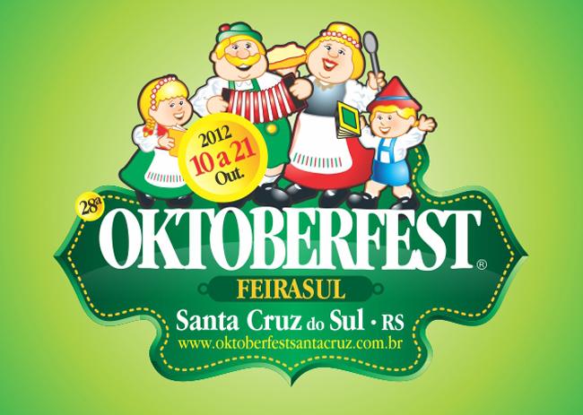 oktoberfest de santa cruz rs