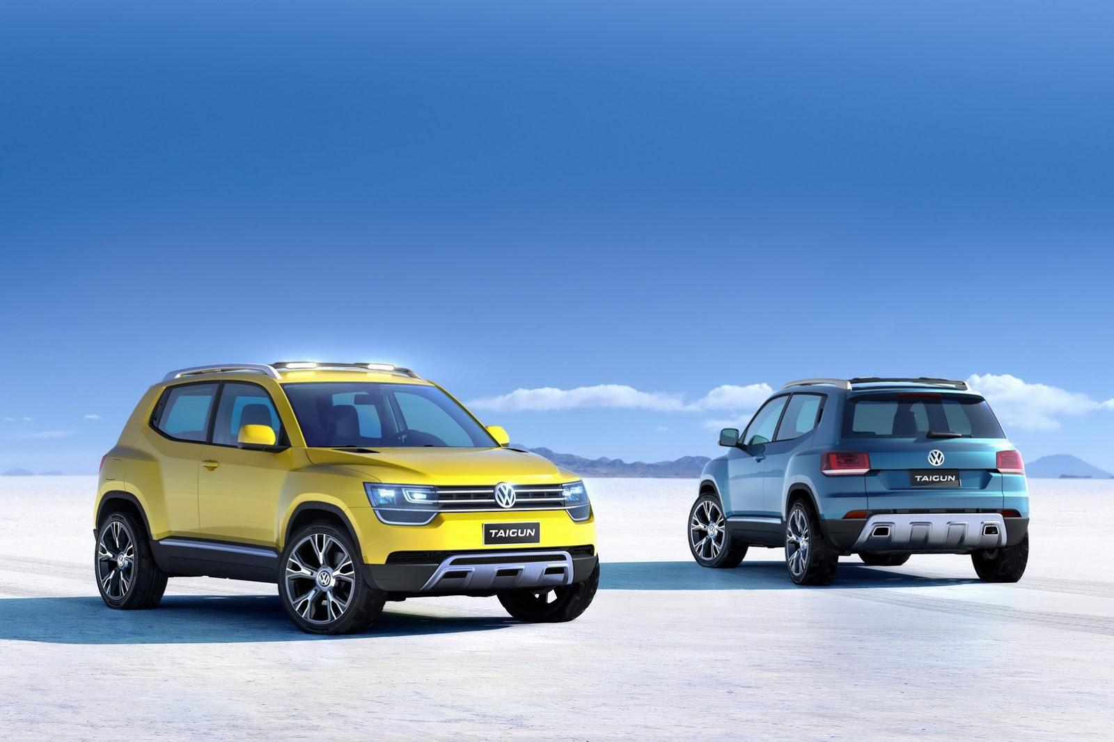 http://1.bp.blogspot.com/-cAPF2NMv1p8/UIYWRkkS7nI/AAAAAAAAmJU/Lxcp8I9dpJA/s1600/2012-Volkswagen-Taigun+-Concept-car-wallpaper-2.jpg