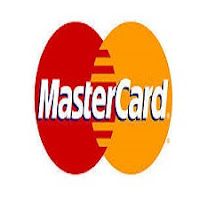 MasterCard Recruiting Any Degree Freshers