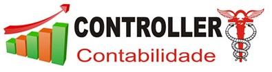CONTROLLER ASSESSORIA CONTÁBIL E EMPRESARIAL