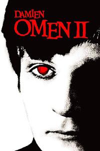 Damien: Omen II Poster