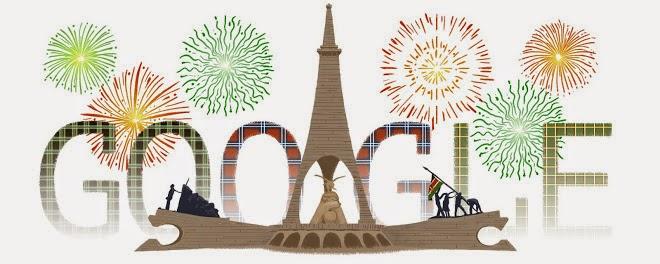 Jamhuri Day: Kenya Independence Day 2014