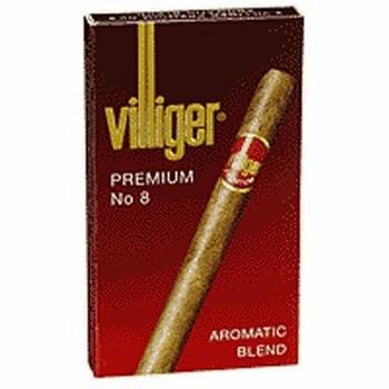 Marlboro silver cigarettes