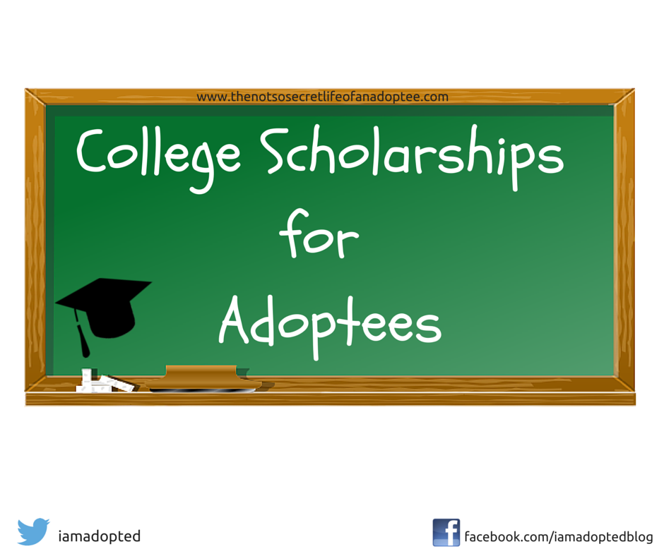 winning study abroad scholarship essays
