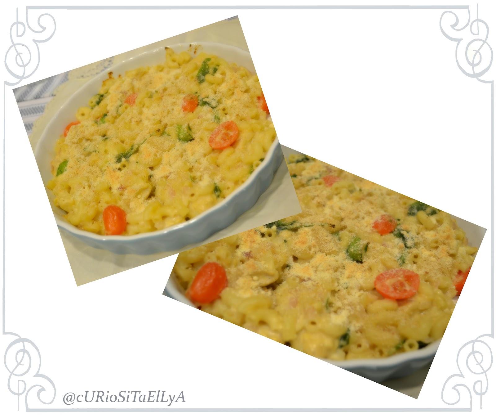 Maple And Miso Scallops Recipes — Dishmaps