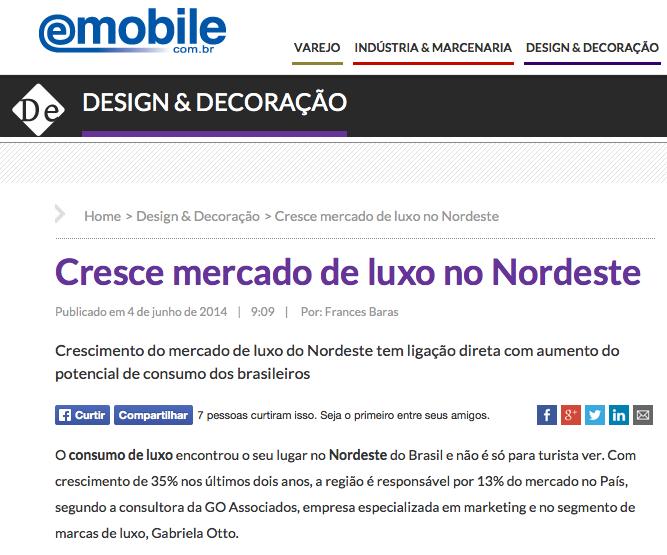 http://www.emobile.com.br/site/design-e-decoracao/mercado-de-luxo-nordeste/
