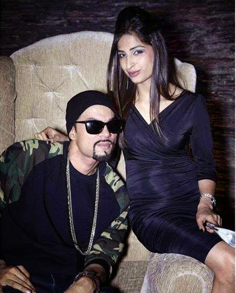 Bohemia Images 2014 Mumbai Bohemia Lyrics 2014