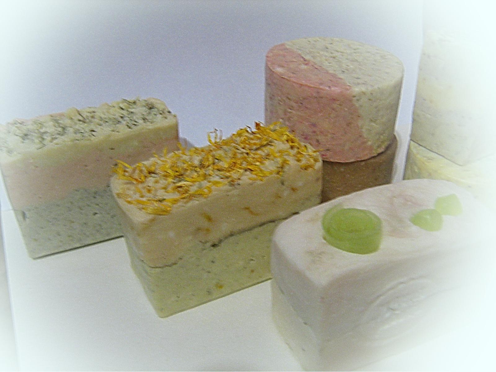 Мыловарение из детского мыла рецепты с фото - Как заняться продажей поделок, которые были сделаны своими руками