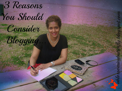 Journal, Writing, Diary,Blogging, Blog, Blogger, Therapy