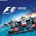 F1 2012 Download Free Game