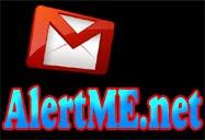 Satılık haber verme, bilgilendirme mesaj sitesi domaini alertme.net