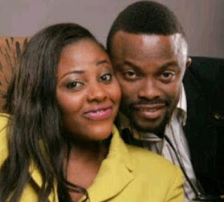 Comedian/Actor, Ime Bishop Umoh (aka Okon) To Marry In September