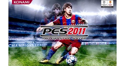 Pes   Pro Evolution Soccer - Free ... -