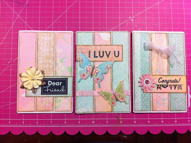 card-love-congratulations-scrapbook-butterflies-flower