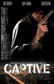 Ver Captive (2013) Online