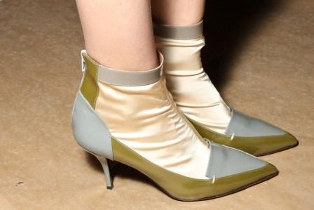 creatures-of-the-wind-fall-winter-2013-fashion-week-new-york-el-blog-de-patricia-shoes-zapatos