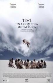 Ver 12+1, una comedia metafísica Online