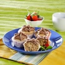 Resep Cake Apel Kayu Manis