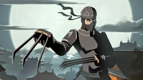 Shadow Fight 2 لعبة