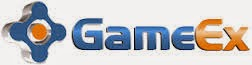 EmuCR:GameEx