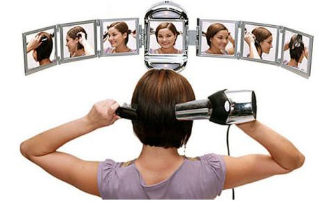 epicview 360 degree wrap around mirror