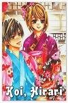 http://shojo-y-josei.blogspot.com.es/2014/03/koi-hirari.html