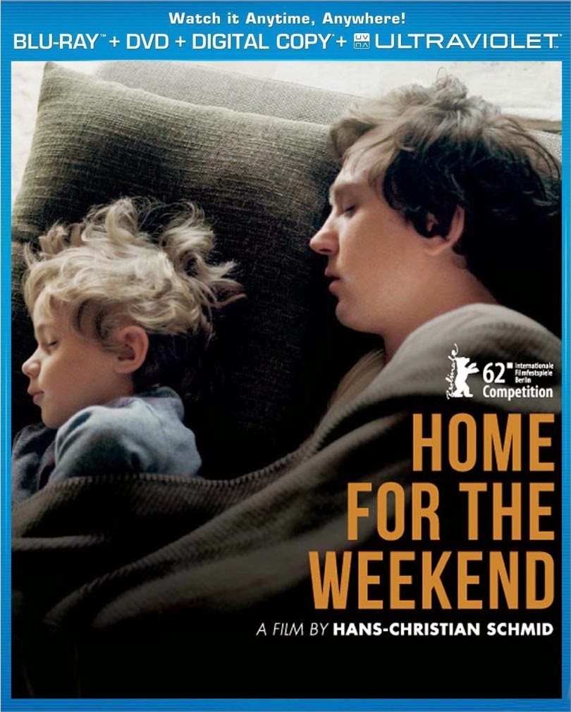 HOME FOR THE WEEKEND 2012 ταινιες online seires xrysoi greek subs