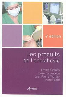 livres-de-medecine.blogspot.com