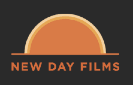 Institutional buyers please click New Day Films Icon below