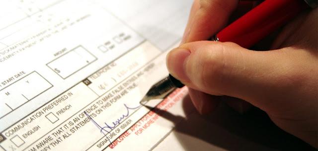 Contratos onerosos y Derecho civil