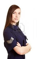 Bayan güvenlik görevlisi bul bayan güvenlik görevlisi arıyoruz