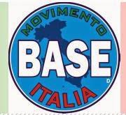 Movimento Base Italia