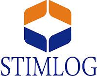 Logo Sekolah Tinggi Manajemen Logistik Indonesia