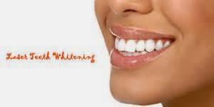 http://www.citydentalaurangabad.com/cosmetic-dentistry-laser-dentistry.php