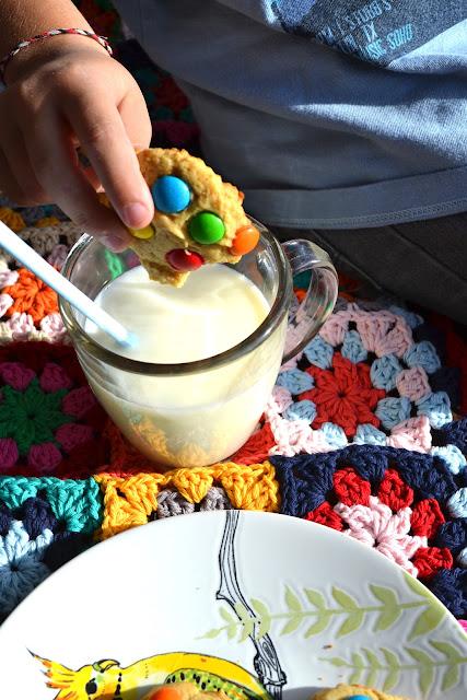 Confites Cookies