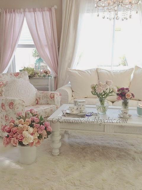 tende soggiorno stile provenzale ~ dragtime for . - Tende Soggiorno Provenzale