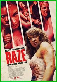 Raze (2013) [3GP-MP4-Online]