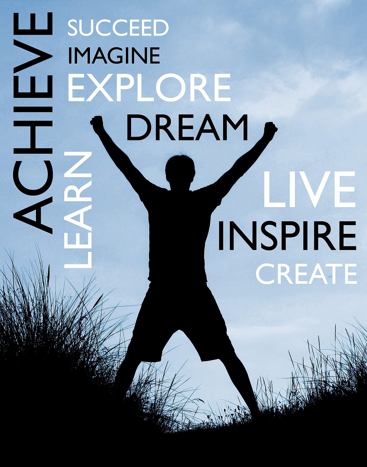 Kata kata Motivasi Sukses Untuk Remaja