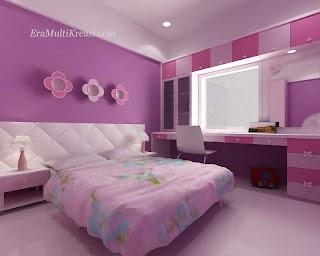 tips modifikasi mobil dan motor gambar interior kamar
