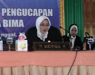 Fera Amaliah