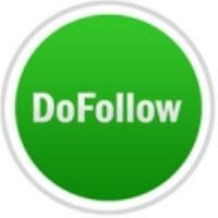 situs dofollow terbaru