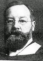Edward B.Tichener